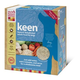 The Honest Kitchen Keen Dehydrated Dog Food 10lb