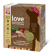 The Honest Kitchen Love Dehydrated Dog Food 10lb