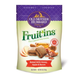 Old Mother Hubbard Fruitins Dog Treat Apple