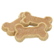 Redbarn Chewy Louie Peanut Butter Dog Treat