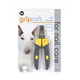 JW Pet GripSoft Deluxe Pet Nail Clipper Medium