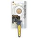 JW Pet GripSoft Dog Shedding Blade