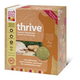 The Honest Kitchen Thrive Dehydrated Dog Food 10lb