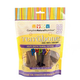 Terrabone Edible Dental Puppy Chews Regular-7 Pk