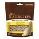 Instinct Freeze Dried Raw Chicken Cat Food