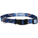 Tennessee Titans Dog Collar Large