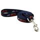Buffalo Bills Dog Leash