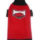 NCAA Arkansas Razorbacks Dog Sweater Large