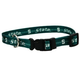 NCAA Michigan State Dog Collar Large