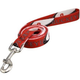 NCAA Ohio State Dog Leash