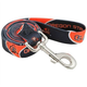 NCAA Oregon State Dog Leash