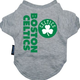 NBA Boston Celtics Dog Tee Shirt X-Large