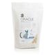 Dr Harveys Oracle Fish Cat Food
