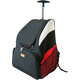 PetZip Dainty Wheeled Pet Travel Carrier