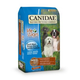 Canidae Large Breed Duck/Lentil Dry Dog Food 30lb