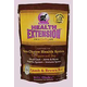 Health Extension Lamb/Brown Rice Dry Dog Food 35lb