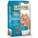 Canidae Chicken and Rice ALS Dry Cat Food 15lb