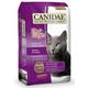 Canidae Indoor ALS Dry Cat Food 15lb