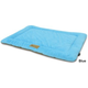 Play Chill Pad Blue Dog Bed X-Large
