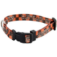 Cleveland Browns Dog Collar Large