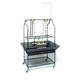Prevue Large Parrot Playstand