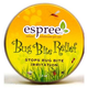 Espree Bug Bite Relief Balm