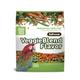 ZuPreem VeggieBlend Flavor Bird Food 3.25 lb