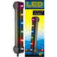 ViaAqua LED Airstone Colormax 18In Slow