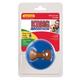 KONG Marathon Treat Ball Dog Toy Large