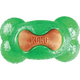 KONG Marathon Treat Bone Dog Toy Large