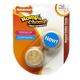 Romp N Chomp Roller Refill Dog Treat Medium