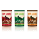 Grain Free Off-Leash Dog Treats Peanut Butter