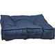 Bowsers Piazza Denim Dog Bed Large