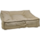 Bowsers Piazza Flax Dog Bed Large