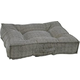 Bowsers Piazza Herringbone Dog Bed Large