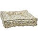 Bowsers Piazza Milano Dog Bed Large