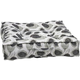 Bowsers Piazza Morning Mist Dog Bed Large