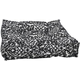 Bowsers Piazza Ritz Dog Bed Large