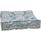 Bowsers Piazza Spa Dog Bed Large