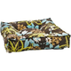 Bowsers Piazza St Tropez Dog Bed Large