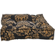 Bowsers Piazza Urban Fauna Dog Bed Large