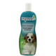 Espree Rainforest Dog Shampoo