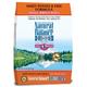 Natural Balance LID Fish Small Breed Dry Dog Food