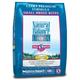 Natural Balance Ultra Premium Small Breed Dog Food