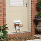 PetSafe Passport Pet Access Smart System Medium