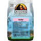Wysong Vitality Dry Cat Food