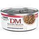 Purina DM Dietetic Management Can Cat Food 24pk