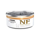 Purina NF Kidney Function Can Cat Food 24pk