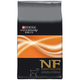 Purina NF Kidney Function Dry Dog Food 34lb