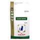 Royal Canin Calorie Control Dry Cat Food 15.4lb